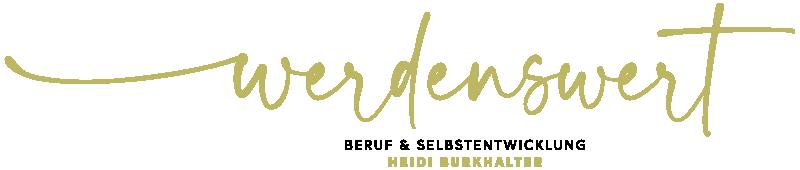 werdenswert_logo1